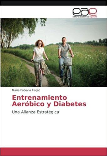 entrenamiento-diabetes-libro